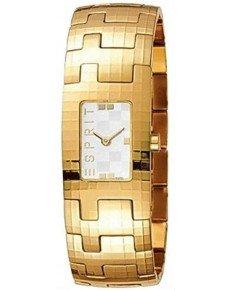 Женские часы ESPRIT ES102472003
