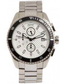Мужские часы ESPRIT ES102491005