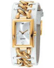 Женские часы Esprit ES102612002