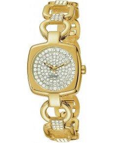 Женские часы ESPRIT ES102672004