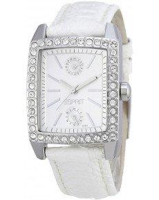 Женские часы Esprit ES103062001