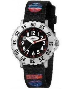 Детские часы Esprit ES103434002