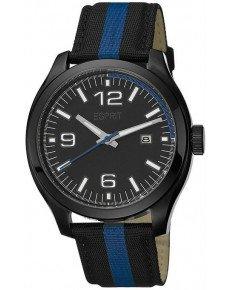 Мужские часы Esprit ES103872002