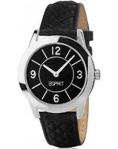 Женские часы Esprit ES104342001