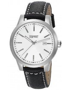 Мужские часы ESPRIT ES105031001