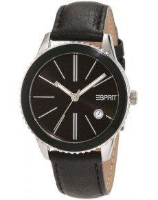 Женские часы ESPRIT ES105062001