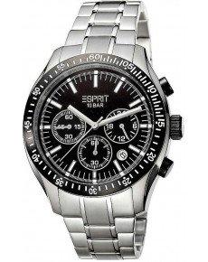 Мужские часы Esprit ES102861001