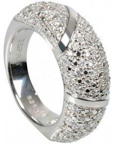 Женское кольцо ESPRIT ESRG-91298.A