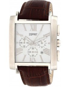 Мужские часы Esprit ES101001002