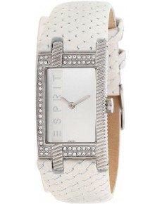 Женские часы Esprit ES103402002