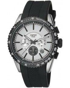 Мужские часы Esprit ES104031001