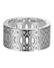 Женское кольцо Esprit  ESRG-91066.A
