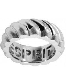 Женское кольцо ESPRIT ESRG-91190.A