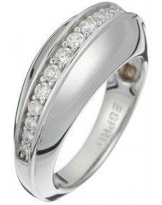 Женское кольцо ESPRIT ESRG-91274.A