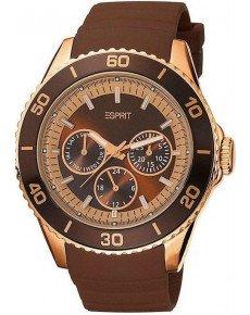 Женские часы Esprit ES103622006