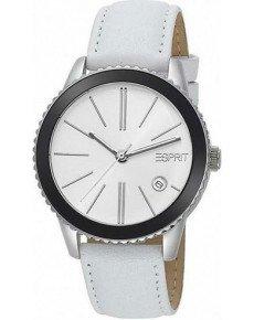 Женские часы ESPRIT ES105062002