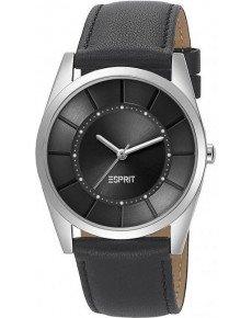 Женские часы Esprit ES104202001