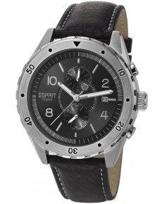 Мужские часы ESPRIT ES105551001