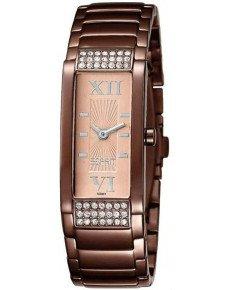 Женские часы Esprit ES102892003