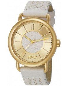 Женские часы ESPRIT ES105392005