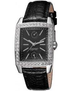 Женские часы Esprit ES103062002