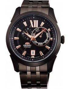 Мужские часы ORIENT FET0X001B0