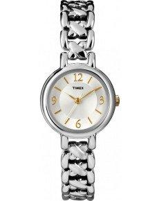 Женские часы TIMEX Tx2n823