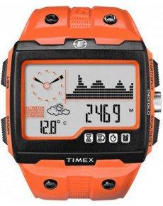 Мужские часы TIMEX Tx49761