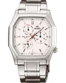 Мужские часы ORIENT CUTAE001S0