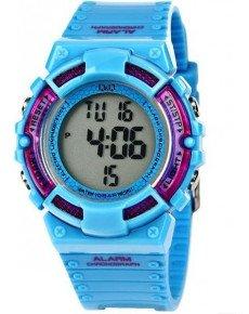 Детские часы QQ M138J005Y