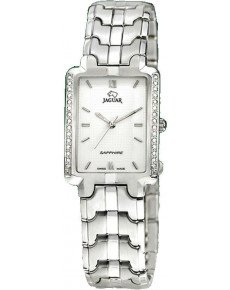 Женские часы JAGUAR J447/1 32d