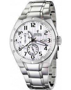 Мужские часы FESTINA F16483/1
