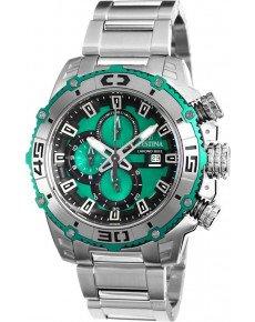 Мужские часы FESTINA F16599/7