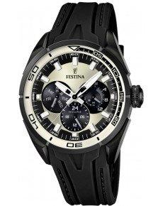 Мужские часы FESTINA F16610/1