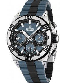 Мужские часы FESTINA F16659/3