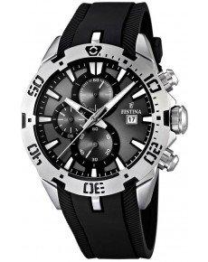 Мужские часы FESTINA F16672/2