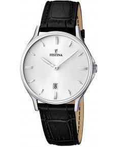 Мужские часы FESTINA F16745/2