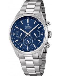 Мужские часы FESTINA F16820/2