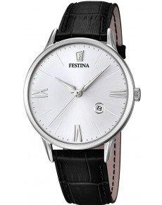Мужские часы FESTINA F16824/1