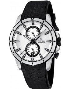 Мужские часы FESTINA F16850/1