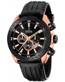 Мужские часы FESTINA F16900/1