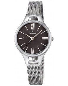 Женские часы FESTINA F16950/2