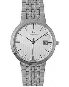 Мужские часы Grovana 2011.1132