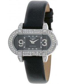 Женские часы ELYSEE 23019
