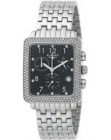 Женские часы ELYSEE 13195