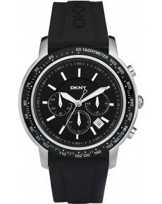 Мужские часы DKNY NY1478