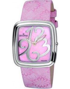 Женские часы Grovana 4413.1536