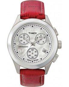 Женские часы TIMEX Tx2m709