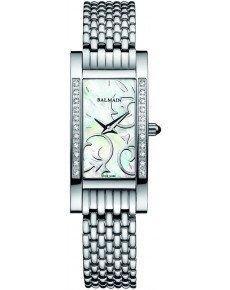 Женские часы BALMAIN B2195.33.84