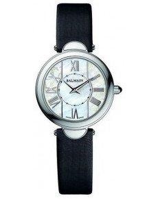 Женские часы BALMAIN B8071.32.83